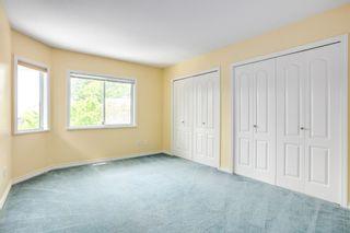 "Photo 33: 13134 19 Avenue in Surrey: Crescent Bch Ocean Pk. House for sale in ""Ocean Park"" (South Surrey White Rock)  : MLS®# R2593801"