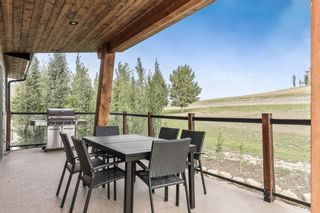 Photo 34: 471 Sunset Drive: Rural Vulcan County Detached for sale : MLS®# A1142540