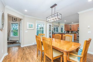 Photo 17: 17364 KENNEDY Road in Pitt Meadows: West Meadows House for sale : MLS®# R2563088