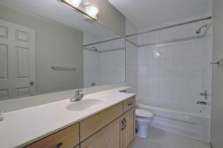 Photo 15: 47 Bow Ridge Crescent: Cochrane Detached for sale : MLS®# A1110520