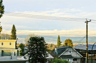 Photo 15: 3516 W 17TH Avenue in Vancouver: Dunbar House for sale (Vancouver West)  : MLS®# R2033448