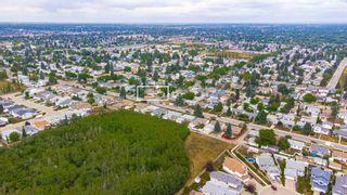 Photo 28: 13408 129 Avenue in Edmonton: Zone 01 House for sale : MLS®# E4255645