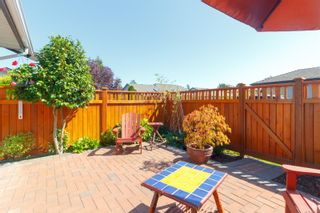 Photo 18: 26 2070 Amelia Ave in : Si Sidney North-East Row/Townhouse for sale (Sidney)  : MLS®# 883338