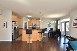 Photo 8: 4826 Mazinke Crescent in Regina: Lakeridge RG Residential for sale : MLS®# SK733914