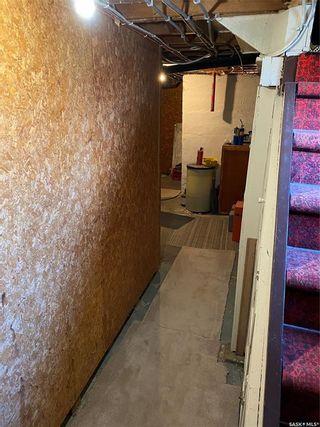 Photo 42: North Wiseton Acreage in Wiseton: Residential for sale : MLS®# SK854100