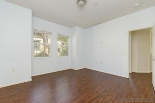 Photo 17: SAN DIEGO Condo for sale : 2 bedrooms : 5427 Soho View Ter