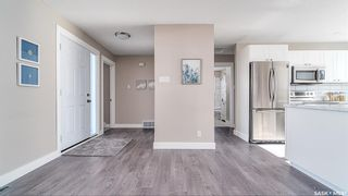 Photo 13: 943 Vaughan Street West in Moose Jaw: Westmount/Elsom Residential for sale : MLS®# SK841971