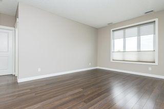 Photo 9: 321 4075 Clover Bar Road: Sherwood Park Condo for sale : MLS®# E4242917