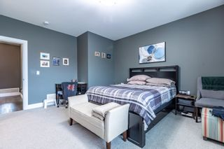 Photo 20: 10209 KENT Road in Chilliwack: Fairfield Island House for sale : MLS®# R2625714
