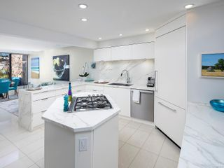 Photo 12: 239 Belleville St in : Vi James Bay Row/Townhouse for sale (Victoria)  : MLS®# 879079
