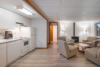Photo 42: 311 Hall Rd in : PQ Qualicum Beach House for sale (Parksville/Qualicum)  : MLS®# 885604
