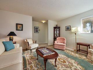 Photo 9: 6726 Ellen Pl in NANAIMO: Na North Nanaimo House for sale (Nanaimo)  : MLS®# 838027