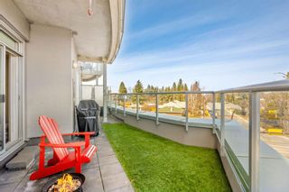 Photo 28: 308 2505 17 Avenue SW in Calgary: Richmond Apartment for sale : MLS®# A1090681