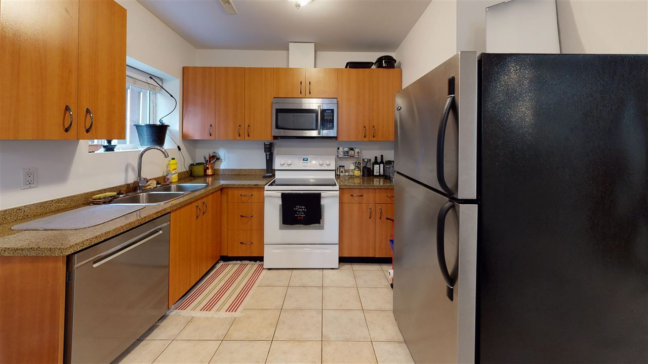 Photo 28: Photos: 1412 VICTORIA Drive in Vancouver: Grandview Woodland House for sale (Vancouver East)  : MLS®# R2593019