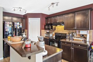 Photo 7: 12 Skyview Springs Crescent NE in Calgary: Skyview Ranch Detached for sale : MLS®# A1067284