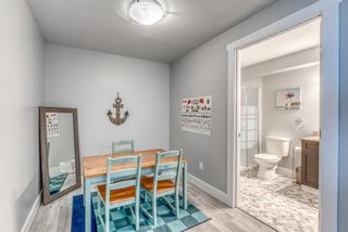 Photo 35: 1837 Reunion Terrace NW: Airdrie Detached for sale : MLS®# A1149599