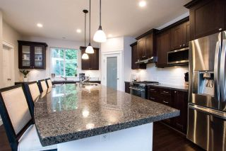 Photo 8: 1474 MARGUERITE Street in Coquitlam: Burke Mountain House for sale : MLS®# R2585245