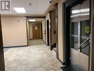 Photo 8: 201 2nd Street in Slave Lake: Office for lease : MLS®# A1132510
