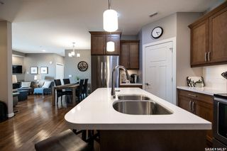 Photo 6: 1002 2055 Rose Street in Regina: Downtown District Residential for sale : MLS®# SK842126