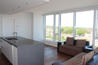 Photo 3:  in vancouver: Condo for rent (Vancouver West)  : MLS®# AR021