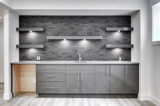 Photo 40: 14032 106A Avenue in Edmonton: Zone 11 House for sale : MLS®# E4248877