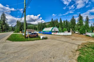 Photo 14: 3853 Squilax-Anglemont Road in Scotch Creek: NS-North Shuswap Business for sale (Shuswap/Revelstoke)  : MLS®# 10207334