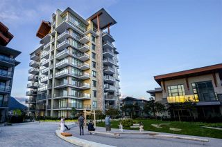 """Photo 25: PH 1203 2785 LIBRARY Lane in North Vancouver: Lynn Valley Condo for sale in """"THE RESIDENCE AT LYNN VALLEY"""" : MLS®# R2500614"""