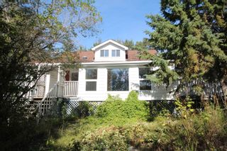 Photo 5: : Rural Camrose County House for sale : MLS®# E4262815