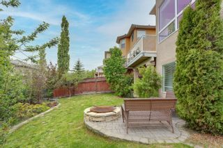 Photo 47: 23 Royal Crest Way NW in Calgary: Royal Oak Detached for sale : MLS®# A1118520