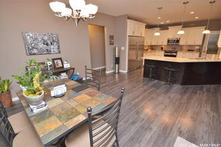 Photo 16: 19 Oxford Street in Mortlach: Residential for sale : MLS®# SK845149