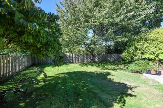Photo 37: 381 Denman St in : CV Comox (Town of) House for sale (Comox Valley)  : MLS®# 858909