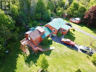 Photo 3: 3297 127 Route in Bayside: House for sale : MLS®# NB058714