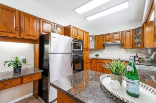 Photo 13: 8271 ASPIN Drive in Richmond: Garden City House for sale : MLS®# R2596236