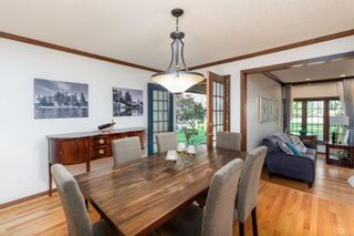 Photo 9: 1011 Kentwood Pl in : SE Broadmead House for sale (Saanich East)  : MLS®# 871453