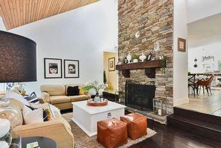 Photo 8: 12716 20 AVENUE in Surrey: Crescent Bch Ocean Pk. House for sale (South Surrey White Rock)  : MLS®# R2403284