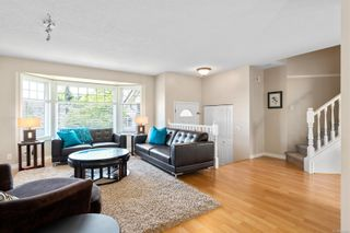 Photo 4: 5911 Newport Dr in Nanaimo: Na North Nanaimo House for sale : MLS®# 879595