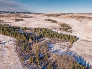 Photo 17: Horse Creek Road in Rural Rocky View County: Rural Rocky View MD Land for sale : MLS®# A1051529