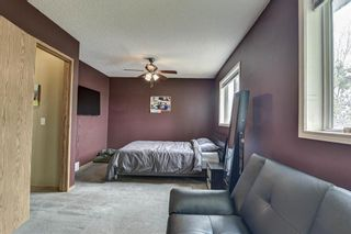 Photo 18: 23 Country Hills Link NW in Calgary: Country Hills Detached for sale : MLS®# A1136461