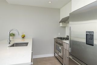 """Photo 8: 3801 4900 LENNOX Lane in Burnaby: Metrotown Condo for sale in """"THE PARK"""" (Burnaby South)  : MLS®# R2609917"""
