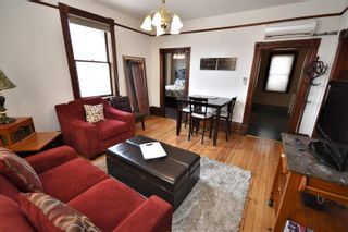 Photo 30: 3403 27th Street, in Vernon: House for sale : MLS®# 10240330