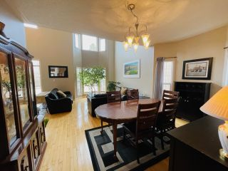 Photo 7: 9206 150 Street in Edmonton: Zone 22 House for sale : MLS®# E4236400