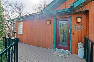Photo 33: 5406 57 Street: Cold Lake House for sale : MLS®# E4238582
