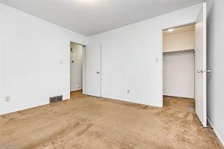 Photo 12: 3139 145 AV NW in Edmonton: Zone 35 House for sale : MLS®# E4137272