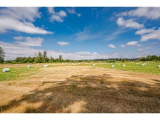 Photo 39: 23063 16 Avenue in Langley: Campbell Valley House for sale : MLS®# R2603383