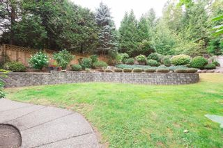 Photo 12: 50 EAGLE Pass in Port Moody: Heritage Mountain House for sale : MLS®# R2613739