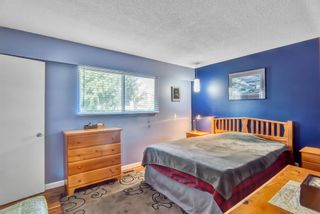 """Photo 21: 7444 BARMSTON Place in Delta: Nordel House for sale in """"Royal York"""" (N. Delta)  : MLS®# R2542398"""