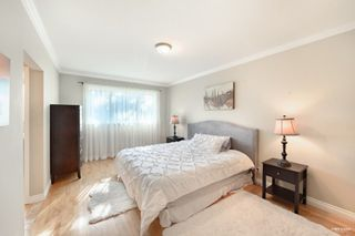 Photo 25: 13671 16 Avenue in Surrey: Crescent Bch Ocean Pk. House for sale (South Surrey White Rock)  : MLS®# R2535923