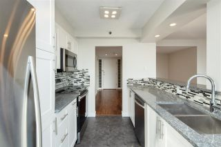 """Photo 12: 1106 3061 E KENT AVENUE NORTH in Vancouver: South Marine Condo for sale in """"The Phoenix"""" (Vancouver East)  : MLS®# R2561230"""