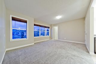 Photo 17: 323 KINCORA Heights NW in Calgary: Kincora Residential for sale : MLS®# A1036526
