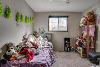 Photo 8: 315-317 Stillwater Drive in Saskatoon: Lakeview SA Residential for sale : MLS®# SK869991